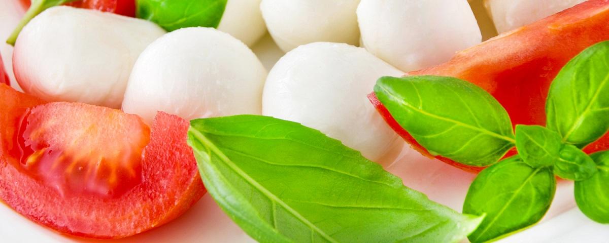 Le MedDairy, un régime de type méditerranéen agrémenté de 2 à 3 portions de produits laitiers par jour,  fonctionne mieux qu'un régime générique allégé en gras