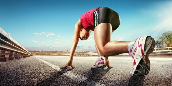 Ces experts de l'Université de Stirling (Ecosse) apportent de nouvelles directives aux athlètes sur l'apport en protéines.