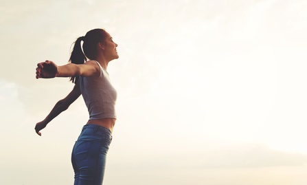 Chez les femmes, le stress est lié à des changements spécifiques dans le microbiote intestinal