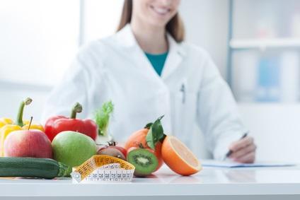 Au départ, la graisse viscérale nous protégeait contre la malnutrition et les infections