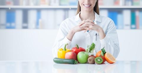Une simple instruction mentale, qui vient modifier la façon de penser à l'approche des repas peut permettre de réduire significativement l'apport calorique.