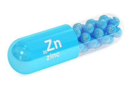 L'étude décrit un lien entre le zinc, la pression artérielle et le transporteur de sodium dans le rein.