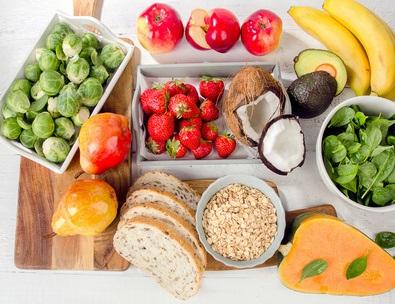 Les comportements anxieux diminuent avec l'ingestion d'acides gras à chaîne courte