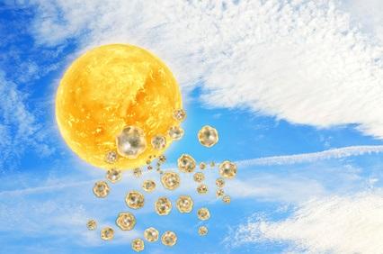 Plus de vitamine D peut améliorer la mémoire, mais trop peut ralentir le temps de réaction