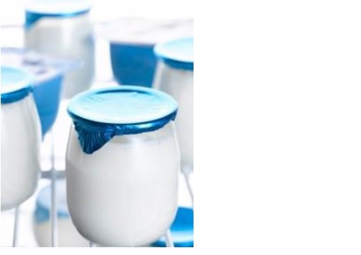Le lait et les produits laitiers jouent un rôle clé dans la prévention des maladies chroniques.