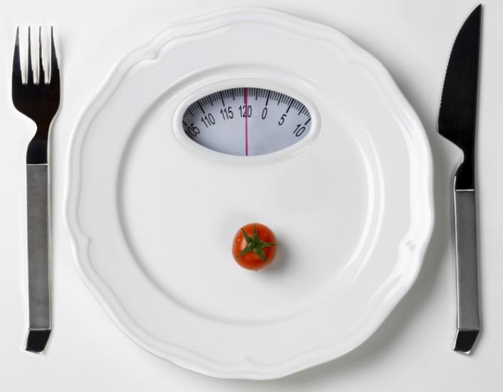Cette hormone présente dans le sang et le cerveau, produit du métabolisme de la progestérone, se retrouve à de faibles niveaux, chez les femmes atteintes d'obésité comme souffrant d'anorexie
