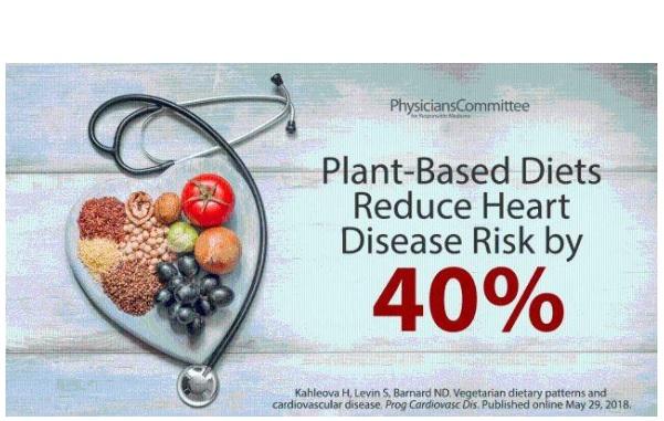Les maladies cardiovasculaires sont responsables de 46% des décès liés aux maladies non transmissibles