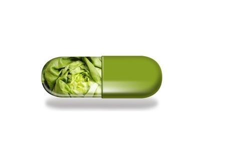 Les légumes crucifères (chou, chou-fleur, cresson, navet, radis, brocolis...) sont déj connus pour leur effet préventif contre le cancer, en particulier en raison de leur concentration en glucosinolates