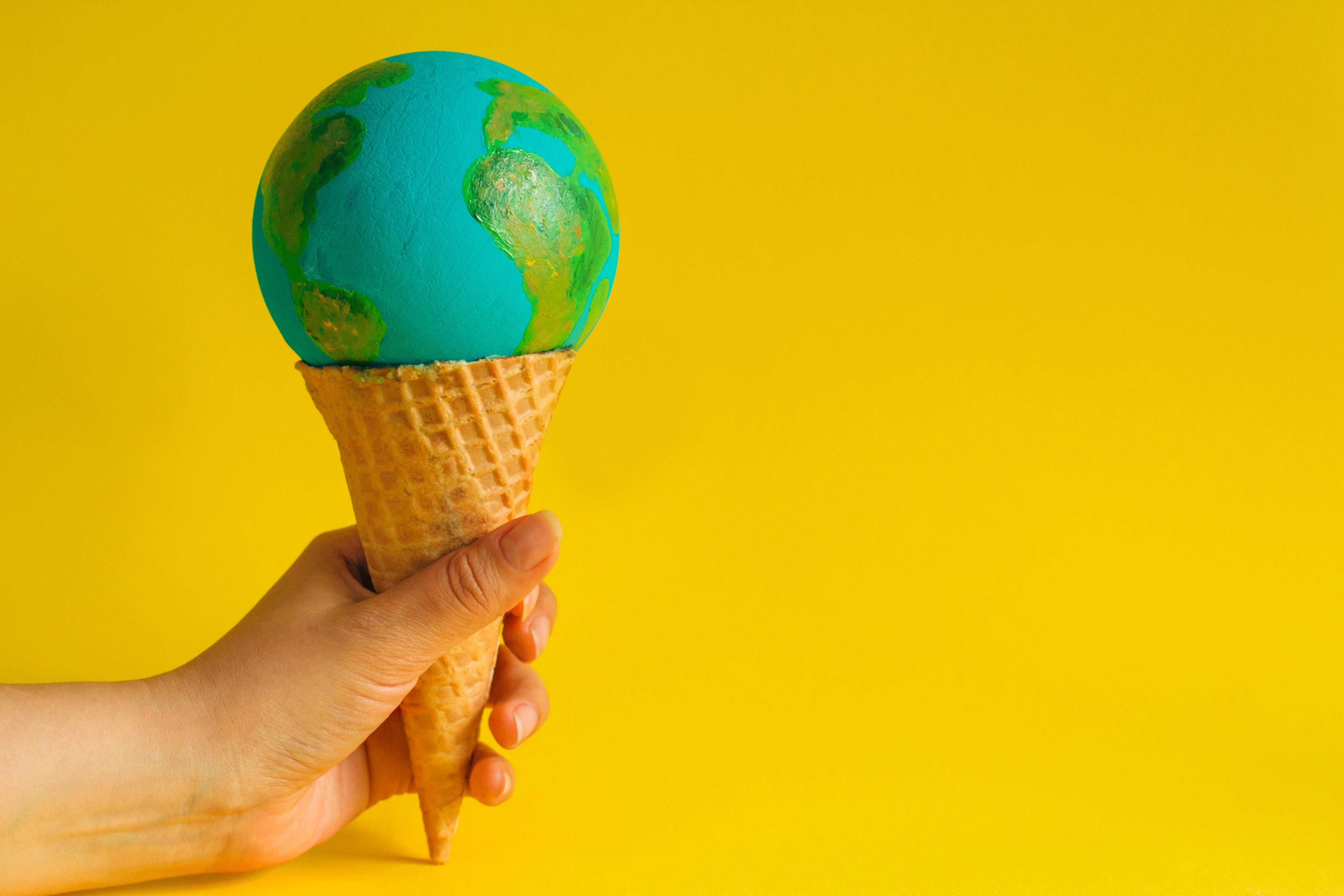 L'augmentation de notre taille corporelle (taille et IMC) qui pourrait, elle-aussi, influer considérablement sur nos besoins en calories