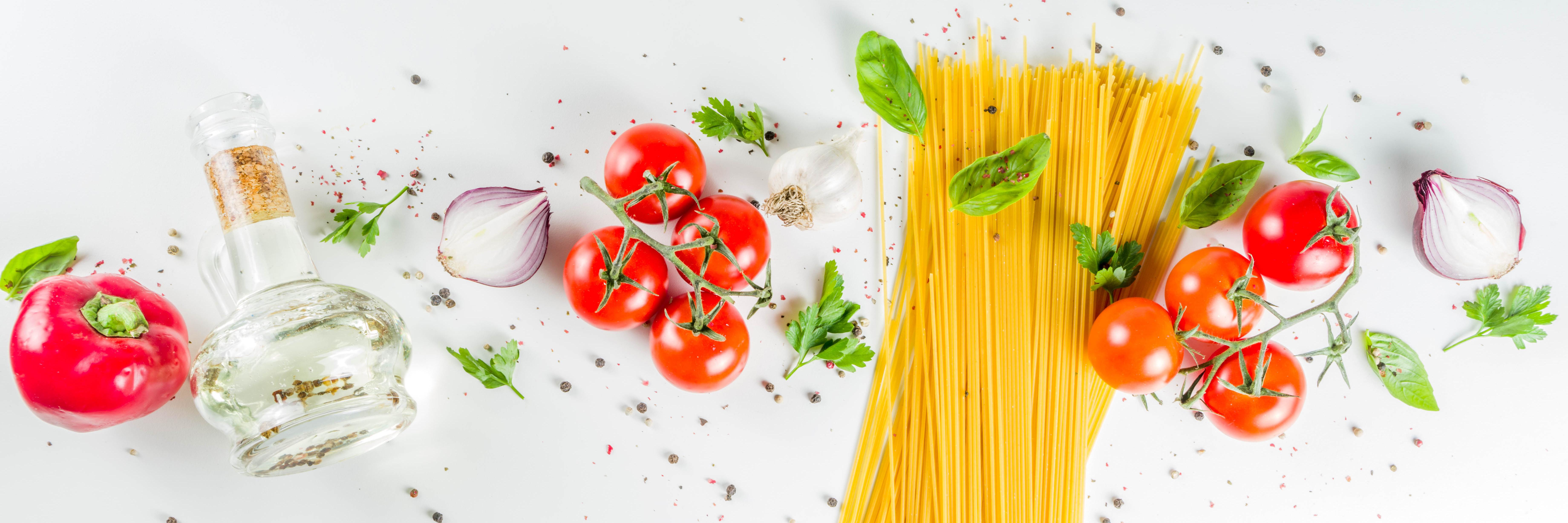 Il existe un lien puissant entre nutrition et cognition