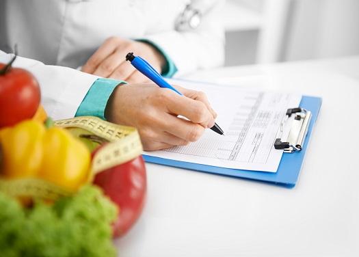 Une mauvaise alimentation est le principal facteur de décès par maladie cardiaque dans le monde (Visuel Adobe Stock94716982)