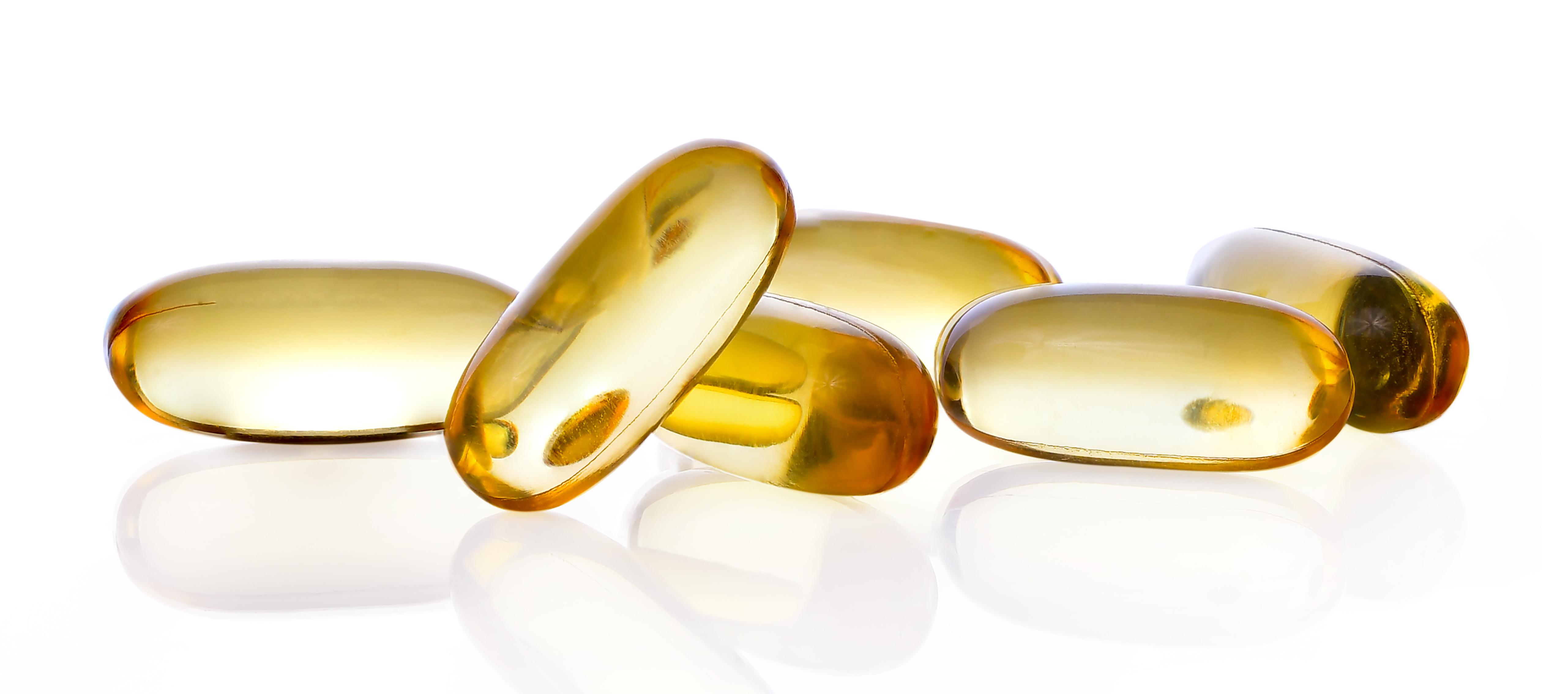 Ces suppléments sont associés à un risque accru de fibrillation auriculaire (FA) chez les personnes ayant des lipides sanguins élevés (Visuel Adobe Stock 243013117)