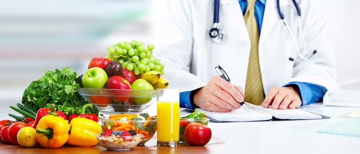 Le régime végétarien est à nouveau confirmé comme associé à une meilleure santé cardiovasculaire (Visuel Adobe Stock 71178629)